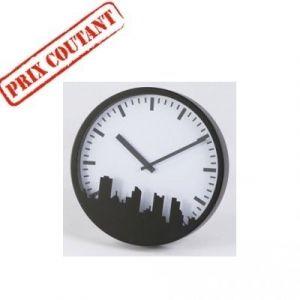 Horloge Gratte-ciel