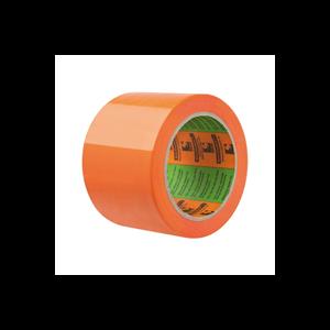 Ruban adhésif Barnier orange 33mx75mm