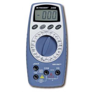 Multimètre numérique de poche BK2408