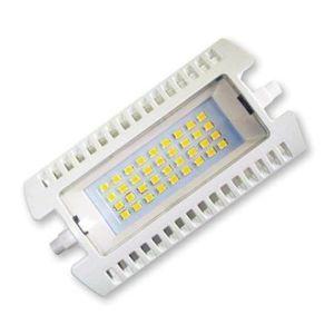 Ampoule LED R7S 12W