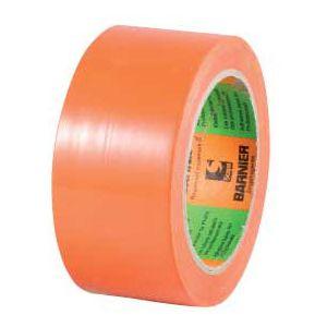 Ruban adhésif Barnier orange 33mx50mm