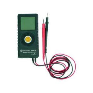 Multimètre de poche Klauke PDMM-20
