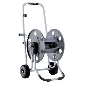 Devidoir pour tuyau Metal 60