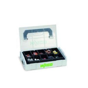 Mini-Mallette L- Wago séries 2273-773-224-243