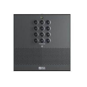 Transmetteur tél. vocal et digital RTC