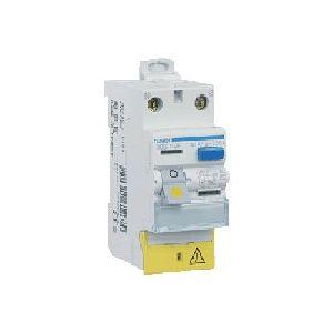 Interrupteur différentiel 40A type A 30mA
