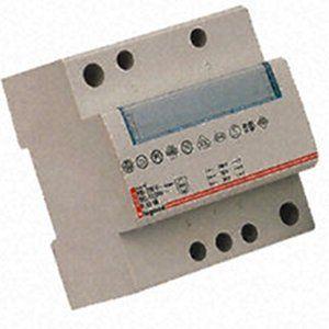 Transformateur de sécurité 230/12V 16VA