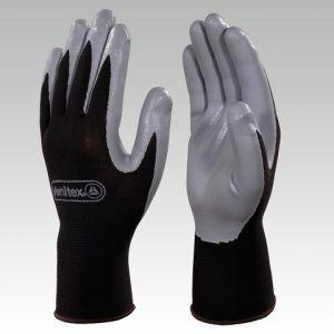 Gants de protection VE712GR - Taille 10