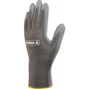 Gants de protection VE702GR - Taille 9