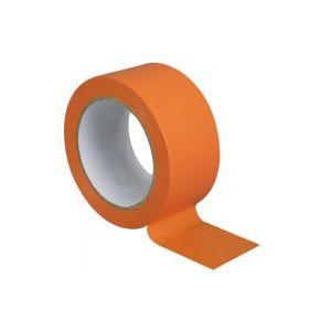 Scotch PVC orange 33mx50mm