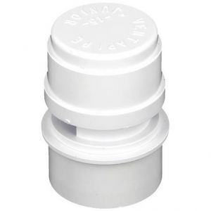 Aérateur à membrane D.75/80-100/110