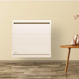 Airévo blanc Smart ECOcontrol