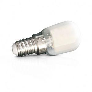 Ampoule LED E14 Frigo 3W 4000K