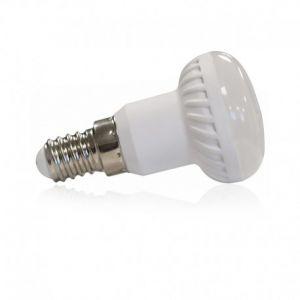 Ampoule LED E14 type R39 - 5W 3000°K