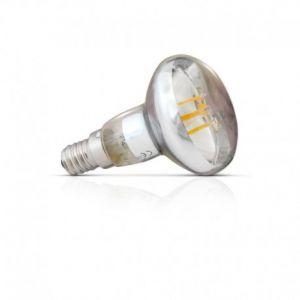 Ampoule à filament LED E14 type R50 - 5W 2700°K