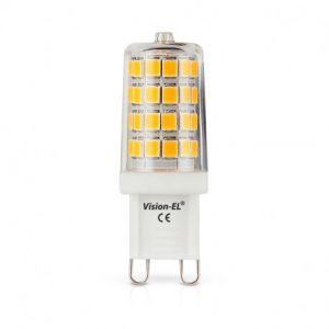 Ampoule LED G9 3W - 3000K