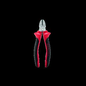Pince coupante diagonale isolée 1000V