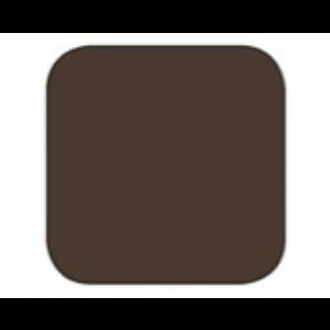 Option couleur BROWN QUARTZ