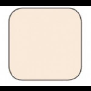 Option couleur PERGAMON