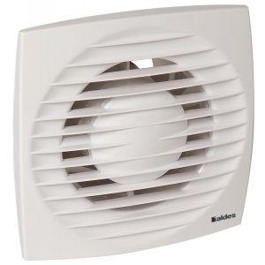 Extracteur d'air Design 125 H - Humidité