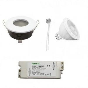 Kit-Spot-Fixe-Blanc-IP65-12V