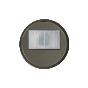Enjoliveur écodétecteur sans dérogation Céliane graphite