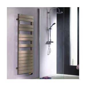 Sèche-serviettes Acova Fassane Spa symétrique