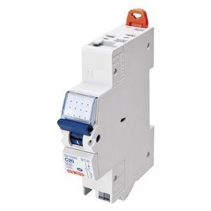Disjoncteur Fixmatic (auto/vis) 32A