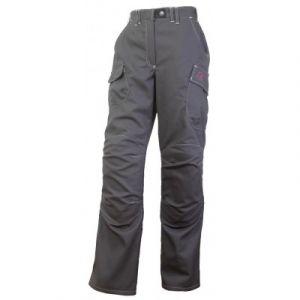 Pantalon de travail Harpoon 3 pour femme