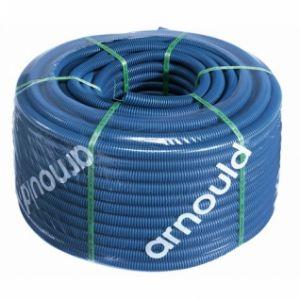 Gaine bleu diamètre 20 en 100m