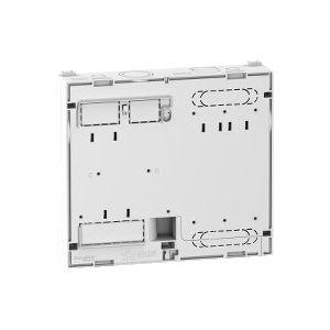 Bloc de commande 13 modules Resi9