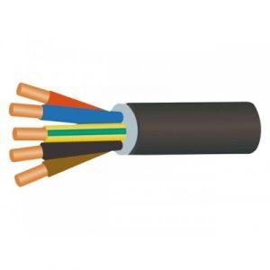 Câble RO2V 5G16 au mètre