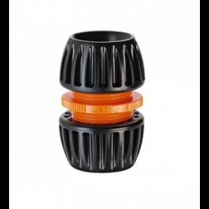 """Manchon Réparateur 1/2"""" (12 -17mm)"""