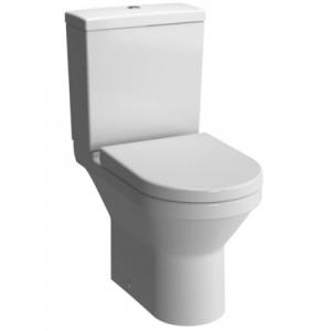 Pack WC complet Belo - Sortie horizontale Aquance 1270077