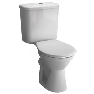 Pack WC complet Savo - Sortie horizontale de la marque AQUANCE 1274195