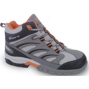 Chaussures de sécurité Spire hautes - 45
