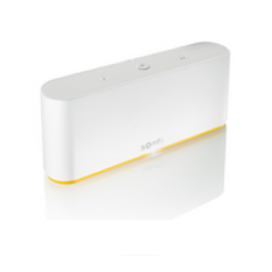 Box domotique TaHoma Switch Somfy