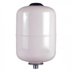 Vase d'expansion pour réseau sanitaire - 8L