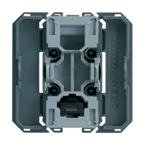 Interrupteur va&vient ou Bouton Poussoir avec neutre 2 modules Volet roulant connecte gallery