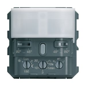 Interrupteur automatique gallery 2 fils