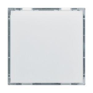 Voyant lumineux gallery blanc 2M