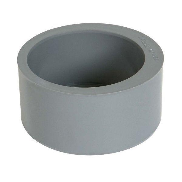 Tampon réduit 1 trou diamètre 100-80