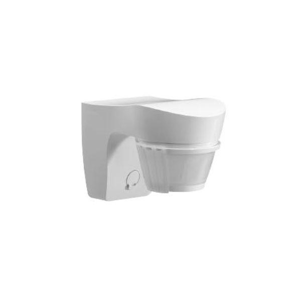 Détecteur infrarouge standard 140°