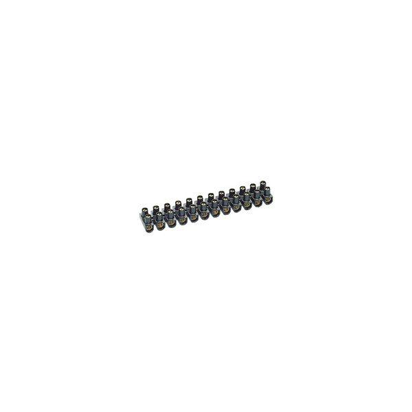 Barrette de connexion 10mm² - Legrand - 034215