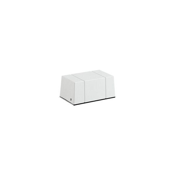 Transfo 230/8V-4VA pour carillon cloche