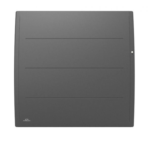 Adéos anthracite Smart ECOcontrol