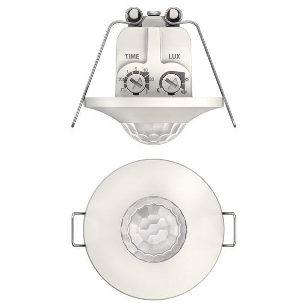 Détecteur de plafond The Piccola S360-100 1060200