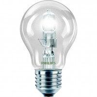 Ampoule LED à vis Bâtir Moins Cher