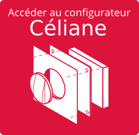 Configurateur Céliane