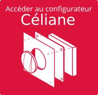 Configurateur Céliane